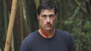 Lost 06x18 : The End (2)- Seriesaddict